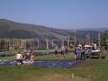 juegos_cantabria_parque_multiaventura_ocio_juegos_cabuerniaventura-1