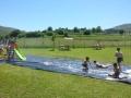 juegos_cantabria_parque_multiaventura_ocio_juegos_cabuerniaventura-10