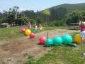 juegos_cantabria_parque_multiaventura_ocio_juegos_cabuerniaventura-4