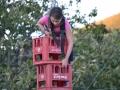 Juego_cajas_cantabria_parque_multiaventura_ocio_juegos_cabuerniaventura-1