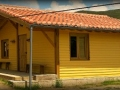cabaña1
