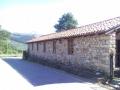 Campamentos de Multiaventura Inglés Cantabria