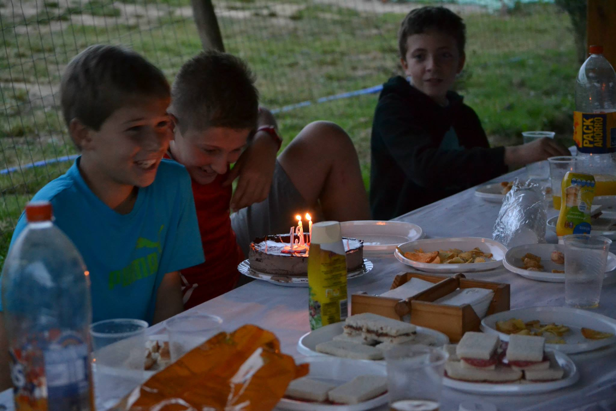 Cumpleaños_Cantabria_2_Parque_multiaventura_ocio_juegos_cabuerniaventura