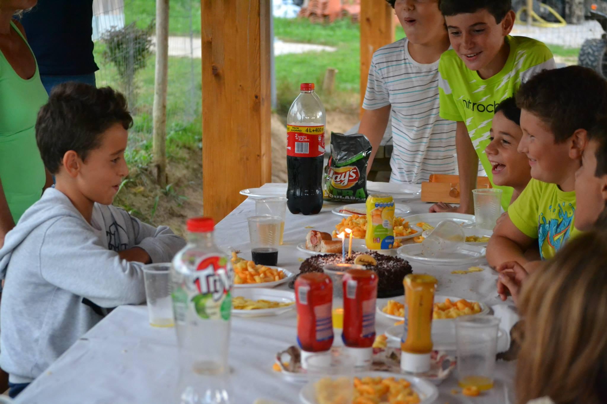 Cumpleaños_Cantabria_4_Parque_multiaventura_ocio_juegos_cabuerniaventura