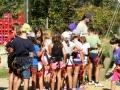 Cumpleaños_Cantabria_1_Parque_multiaventura_ocio_juegos_cabuerniaventura