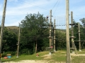 Desafio_puenting_cantabria_parque_multiaventura_ocio_juegos_cabuerniaventura-12