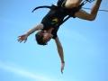 Desafio_puenting_cantabria_parque_multiaventura_ocio_juegos_cabuerniaventura-2