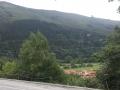 Desafio_puenting_cantabria_parque_multiaventura_ocio_juegos_cabuerniaventura-3