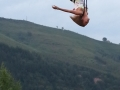 Desafio_puenting_cantabria_parque_multiaventura_ocio_juegos_cabuerniaventura-4