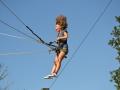 Desafio_puenting_cantabria_parque_multiaventura_ocio_juegos_cabuerniaventura-7