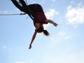 Desafio_puenting_cantabria_parque_multiaventura_ocio_juegos_cabuerniaventura-9