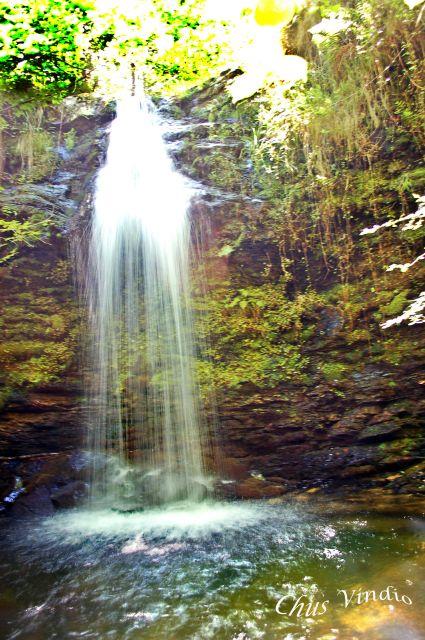 cascadas-de-la-mina-3-640x640x80.jpg