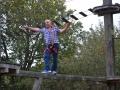 haciendo-equilibrio-en-altura