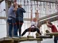 juego-de-altura-dificil
