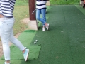 golf_cantabria_2_Parque_multiaventura_ocio_juegos_cabuerniaventura
