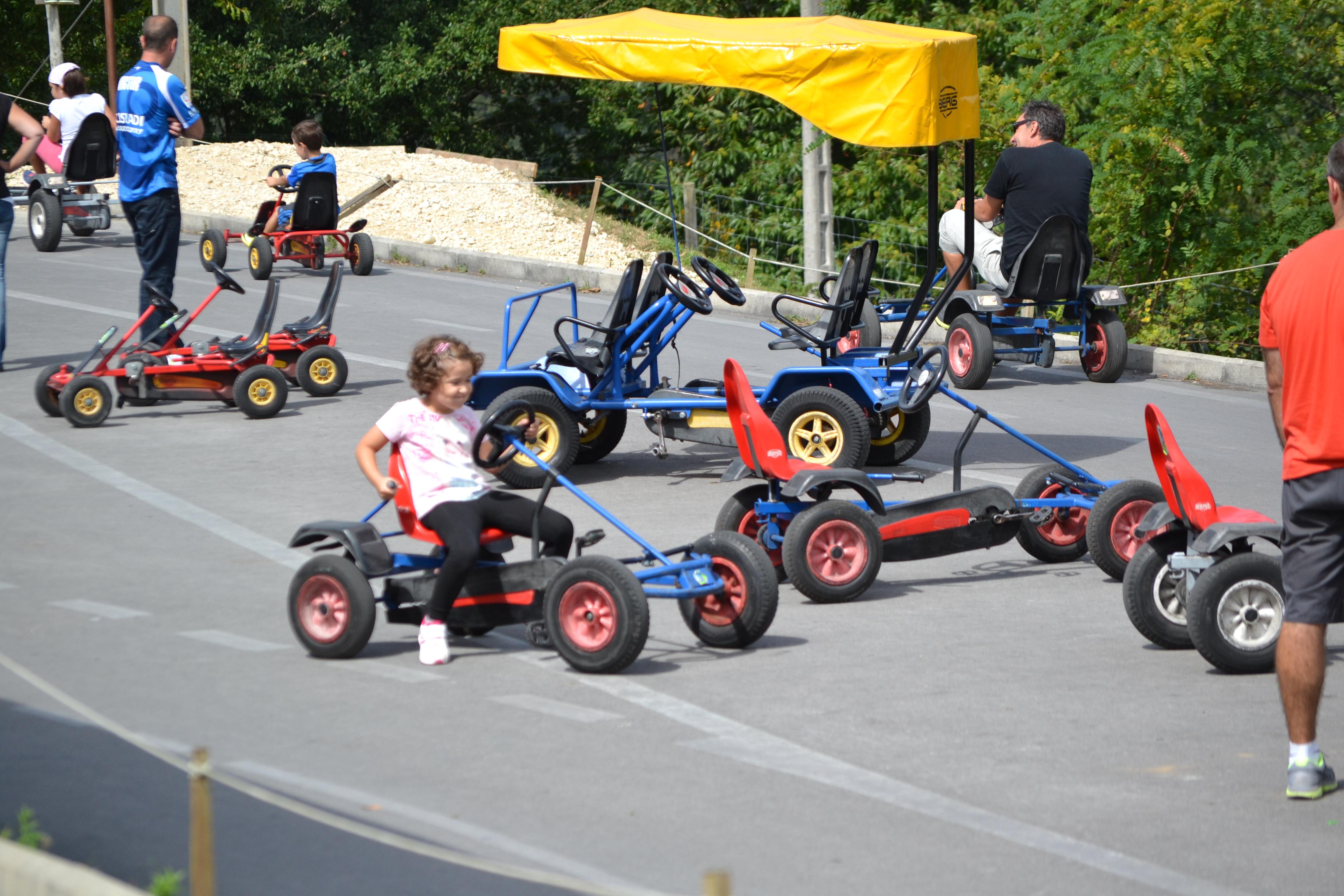 karts_2_Cantabria_Parque_multiaventura_ocio_juegos_cabuerniaventura