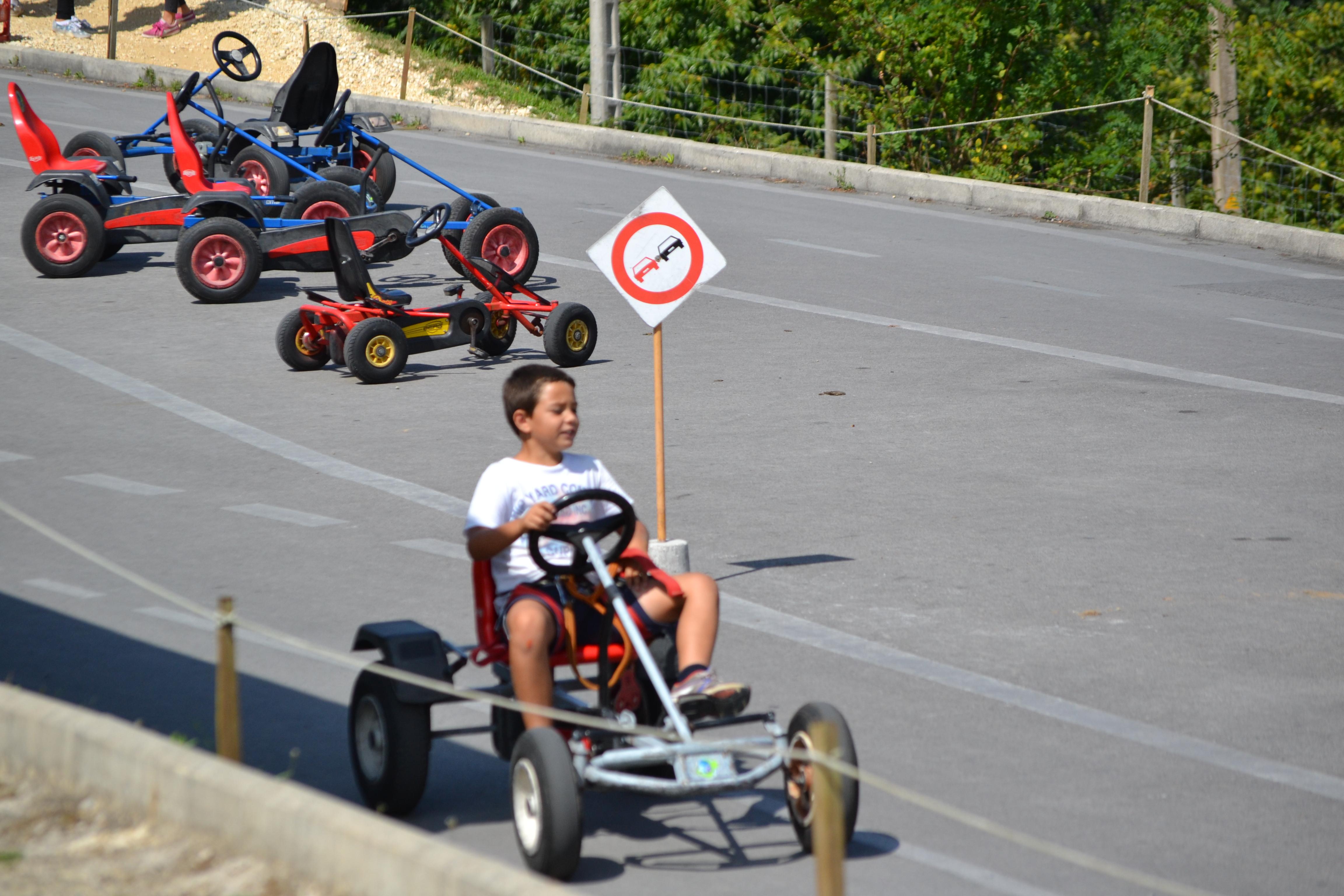 karts_9_Cantabria_Parque_multiaventura_ocio_juegos_cabuerniaventura