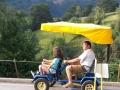 karts_11_Cantabria_Parque_multiaventura_ocio_juegos_cabuerniaventura