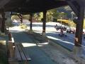 karts_1_Cantabria_Parque_multiaventura_ocio_juegos_cabuerniaventura