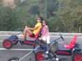 karts_4_Cantabria_Parque_multiaventura_ocio_juegos_cabuerniaventura