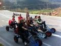 karts_7_Cantabria_Parque_multiaventura_ocio_juegos_cabuerniaventura