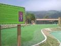Minigolf_3_Parque_multiaventura_ocio_juegos_cabuerniaventura
