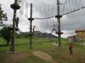 Parque Tirolinas Cantabria 1