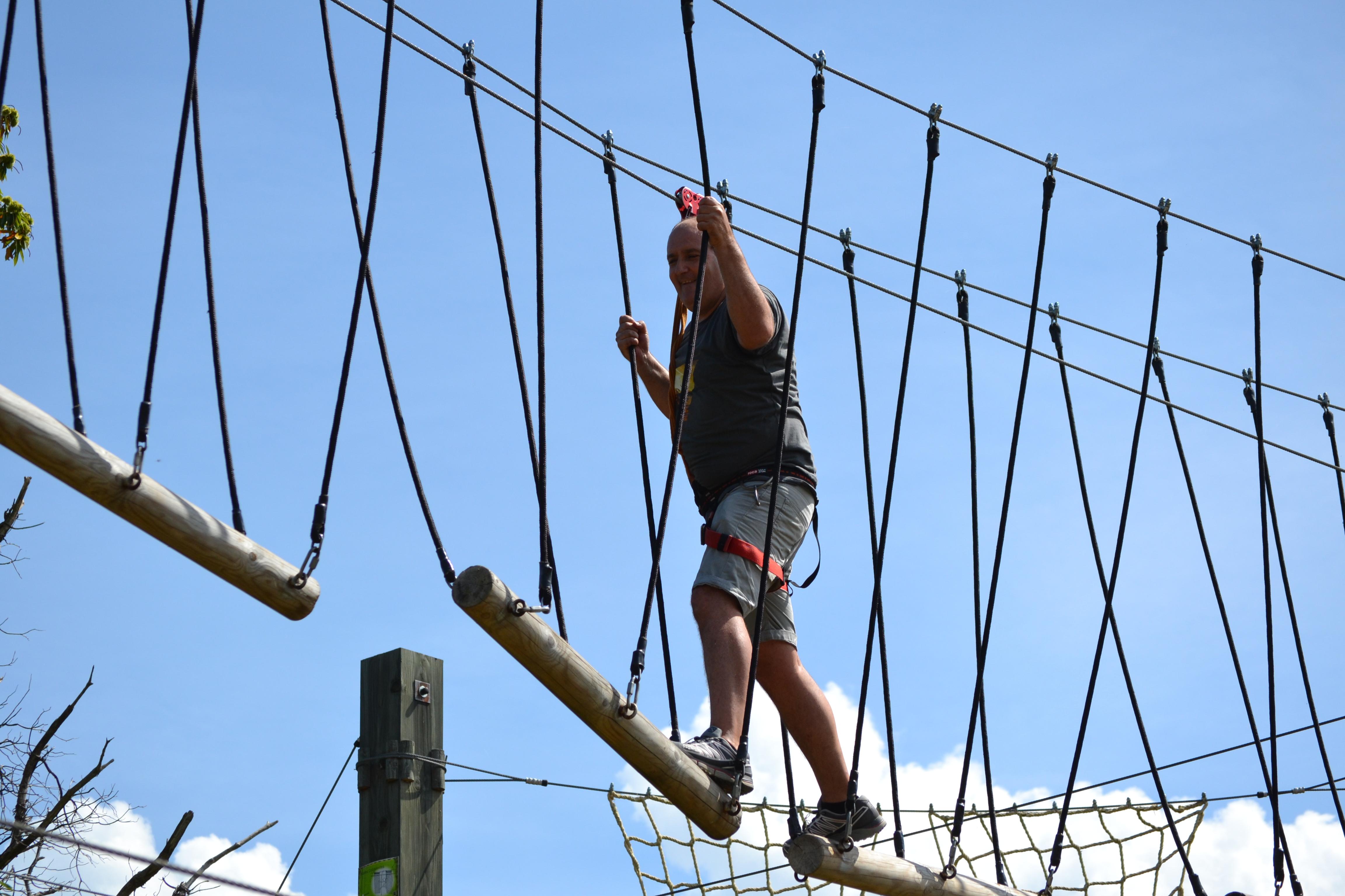 juegos_altura_tirolinas_12_Cantabria_Parque_multiaventura_ocio_juegos_cabuerniaventura