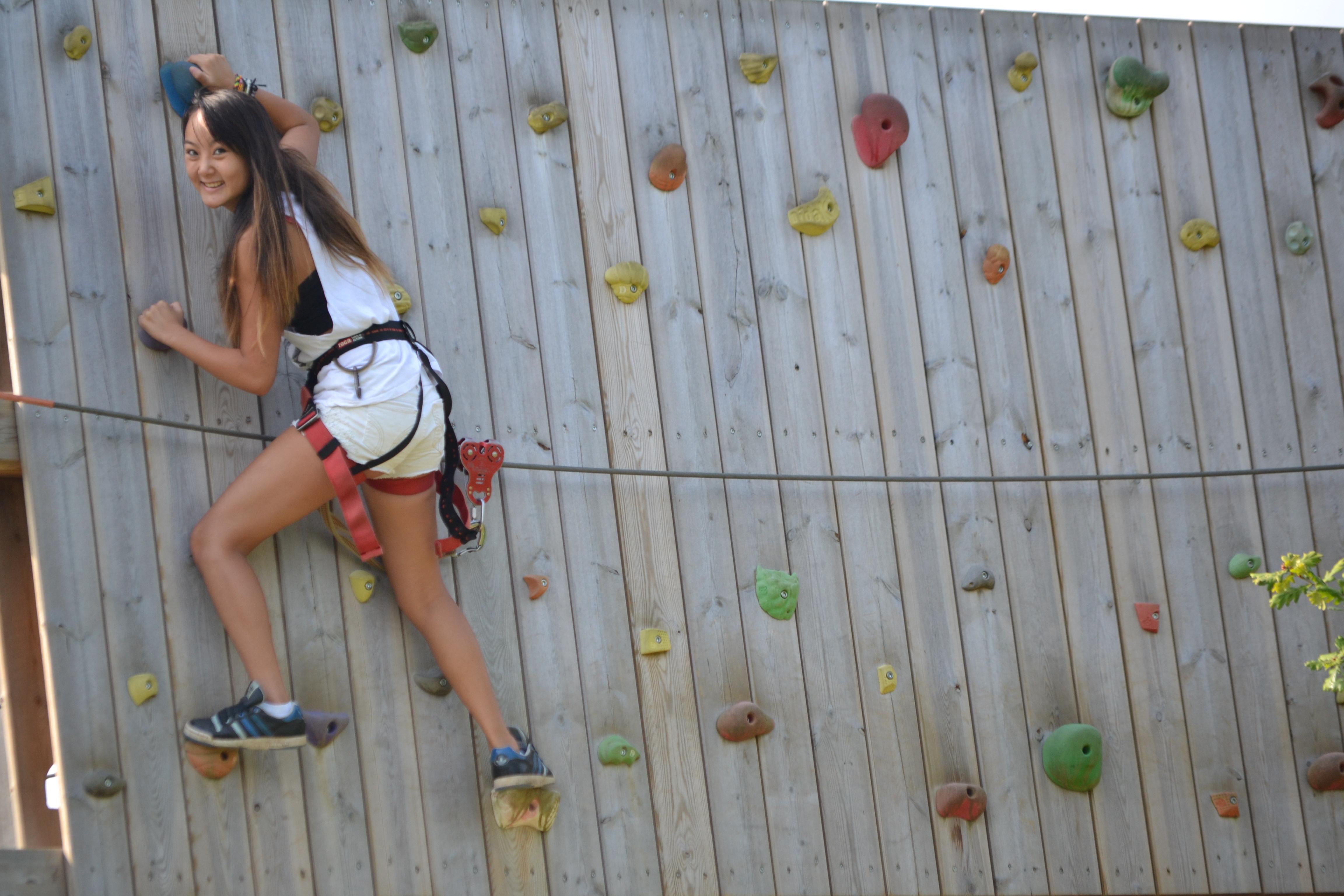 juegos_altura_tirolinas_22_Cantabria_Parque_multiaventura_ocio_juegos_cabuerniaventura