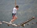 juegos_altura_tirolinas_10_Cantabria_Parque_multiaventura_ocio_juegos_cabuerniaventura