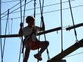 juegos_altura_tirolinas_13_Cantabria_Parque_multiaventura_ocio_juegos_cabuerniaventura
