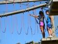 juegos_altura_tirolinas_14_Cantabria_Parque_multiaventura_ocio_juegos_cabuerniaventura