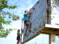 juegos_altura_tirolinas_15_Cantabria_Parque_multiaventura_ocio_juegos_cabuerniaventura