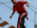 juegos_altura_tirolinas_19_Cantabria_Parque_multiaventura_ocio_juegos_cabuerniaventura