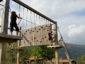 juegos_altura_tirolinas_20_Cantabria_Parque_multiaventura_ocio_juegos_cabuerniaventura