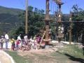 juegos_altura_tirolinas_21_Cantabria_Parque_multiaventura_ocio_juegos_cabuerniaventura