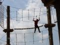 juegos_altura_tirolinas_4_Cantabria_Parque_multiaventura_ocio_juegos_cabuerniaventura