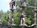 juegos_altura_tirolinas_7_Cantabria_Parque_multiaventura_ocio_juegos_cabuerniaventura
