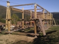 juegos_altura_tirolinas_8_Cantabria_Parque_multiaventura_ocio_juegos_cabuerniaventura