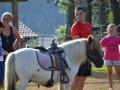 Paseos_en_Poni_1_Parque_multiaventura_ocio_juegos_cabuerniaventura
