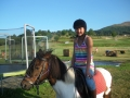 Paseos_en_Poni_5_Parque_multiaventura_ocio_juegos_cabuerniaventura