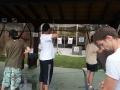 Tiro_con_arco_Parque_multiaventura_ocio_juegos_cabuerniaventura1