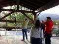 Tiro_con_arco_Parque_multiaventura_ocio_juegos_cabuerniaventura2