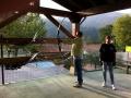 Tiro_con_arco_Parque_multiaventura_ocio_juegos_cabuerniaventura3